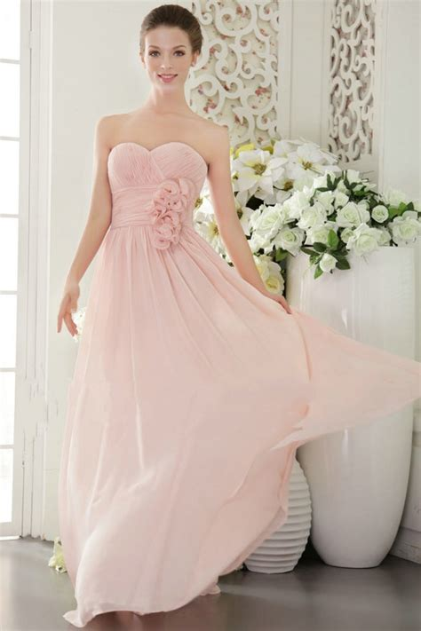 pink bridesmaid dresses light pink bridesmaid dresses pjbb gown