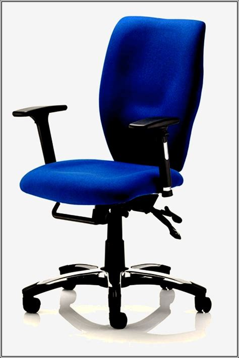 Best Ergonomic Chair Design Ideas Best Office Chairs For Page Home Design Ideas Galleries Home Design Ideas Guide