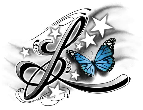 butterfly images tattoo designs design butterfly by badfish1111 on deviantart