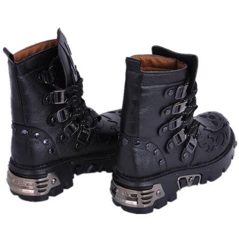 cool motorcycle boots popular cool motorcycle boots buy cheap cool motorcycle