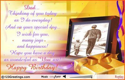 17 best ideas about birthday message for daughter on