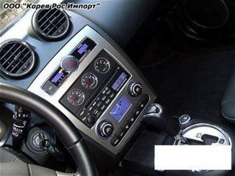 hayes auto repair manual 2003 hyundai tiburon engine control used 2003 hyundai tiburon manual transmission used free engine image for user manual download