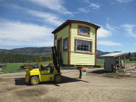 tiny house delivered tiny house delivered 28 images tiny homes delivered seattle homeless c rabun