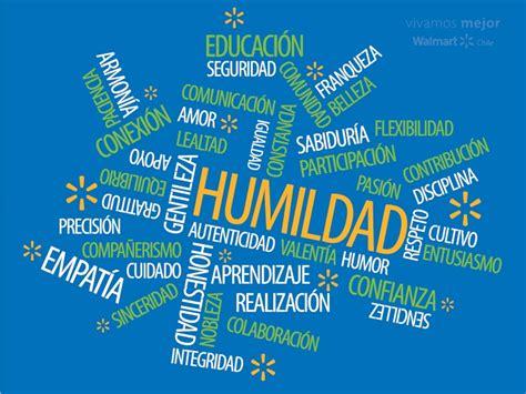 acrosticos con la palabra humildad la humildad amor paz y caridad