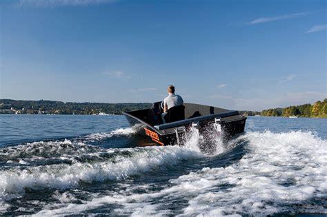 boat motors uk outboard engine buying boats