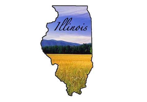 Inpatient Detox Illinois by Inpatient Addiction Rehab Centers In Illinois