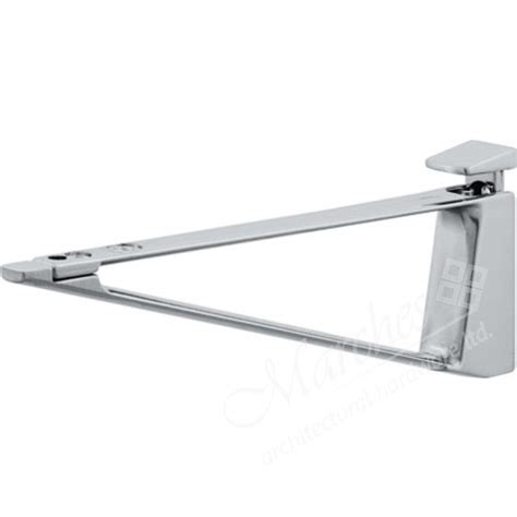 Glass Shelf Support by Shelf Support Fixing Glass Shelf Supports