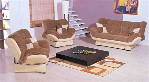 live room furniture sets claremore antique living room set decor ideasdecor ideas