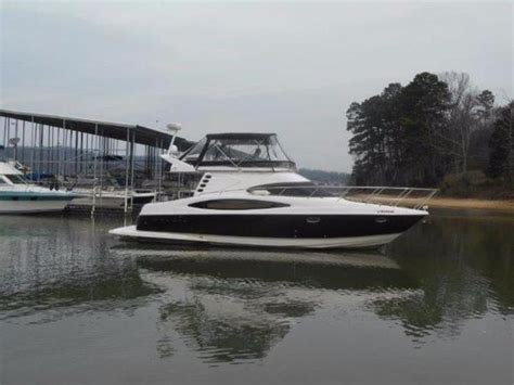 boats for sale chattanooga regal sport boat commodore 4080 boats for sale in