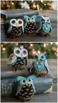 best 25 diy christmas ornaments ideas on pinterest diy