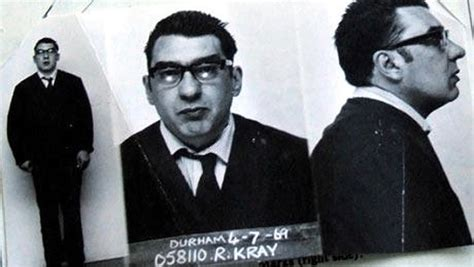 404379 the krays the prison the kray twins their extraordinary life behind bars