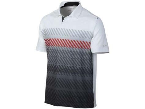 Tshirt Nike Golft Shirt Nike Kaos Nike Golf Merah Maroon mens nike golf shirts t shirts design concept