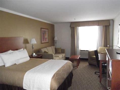 tumwater room best western tumwater olympia inn updated 2017 hotel reviews price comparison wa tripadvisor