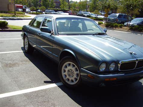 auto manual repair 1999 jaguar xj series parking system service manual how to change a 1999 jaguar xj series console lid 1999 jaguar xj series