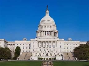 Capital Building 1024x768px 901945 Capitol Building 225 86 Kb 24 07