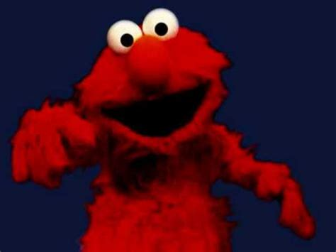 elmo song power metal themes quot elmo s song quot sesame