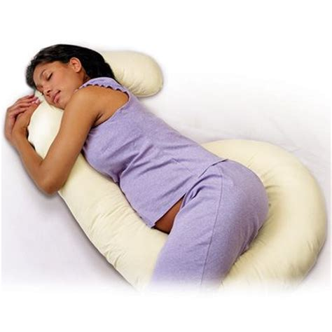1000 ideas about pregnancy pillows on