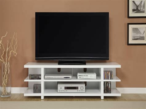 tv cabinets for flat screens 2018 best of modern tv cabinets for flat screens