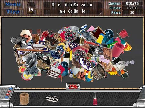 spiele für langeweile clutter ii he said she said gt iphone android pc