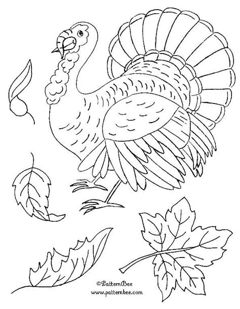 pattern for drawing a turkey 34 best images about turkey on pinterest coloring pages