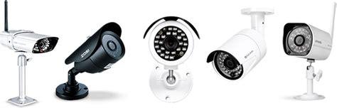 15 best home security cameras of 2018 indoor outdoor