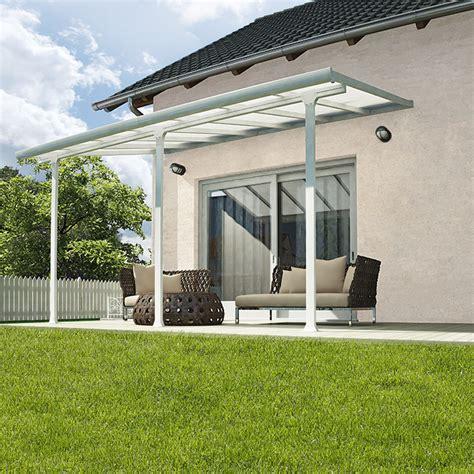 Wetterfeste Pavillons 3 Auf 3 M by Terrassen 252 Berdachung Tuscany Tiefe 3 M B X H 4 2 X 2 1