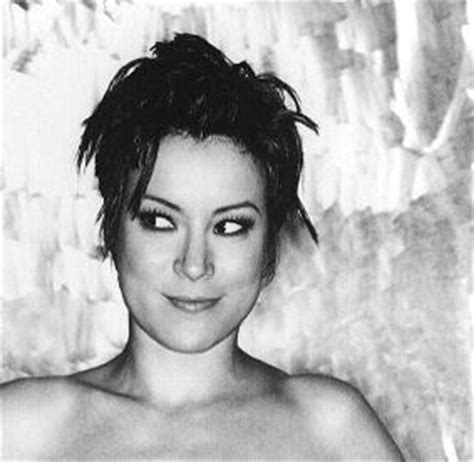 pictures of jennifer tilley with short curly hair jennifer s hair looks better jennifer tilly fanpop