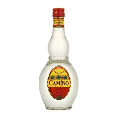 camino real big barrel liquor store nz camino real blanco