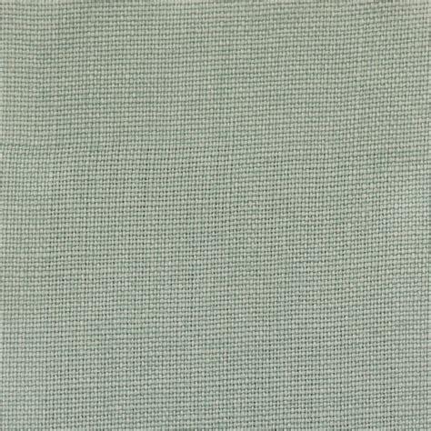 slubby linen upholstery fabric slubby linen fabric seaglass slubby linen seaglass