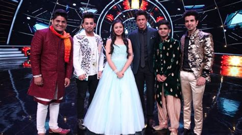 India Idol indian idol 10 grand finale here s how you can vote for