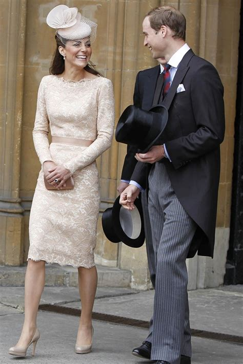 Kate Middleton Wardrobe by Kate Middleton Royal Wardrobe Part 05 Royal Fans All About Royal Family
