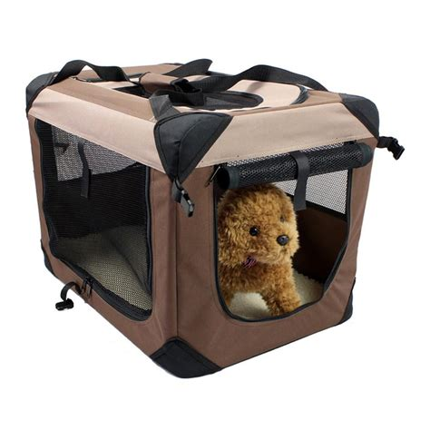 Vacation Pet Pet Pet Product by Traveling With Your Pets The Pet Product Guru