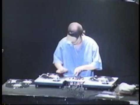 download mp3 dj japan dj akakabe 1998 dmc japan final youtube