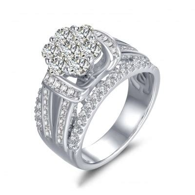Buy Engagement Ring by Engagement Rings Buy Cheap Engagement Rings