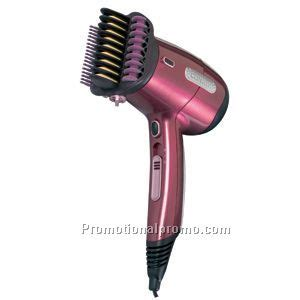 Difference Between Hair Dryer And Hair Straightener hair dryer china wholesale hair dryer