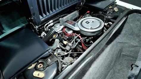 automotive repair manual 1984 pontiac fiero parking system 1984 pontiac fiero 500 g56 1 kissimmee 2015