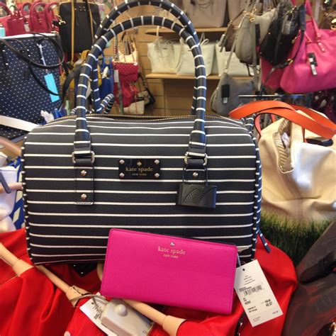 Nordstrom Rack Finds tracy s notebook of style weekend notebook in store