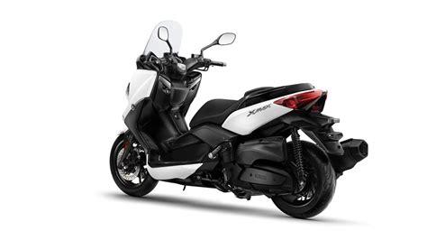 Kaos Motor Yamaha N Max 005 x max 400 2017 scooters yamaha motor kosovo