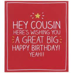 gorgeous happy birthday cousin quotes quotesgram