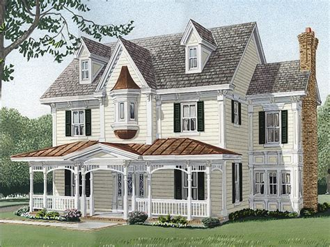 victorian style home plans tiny victorian house plans victorian style floor plans one