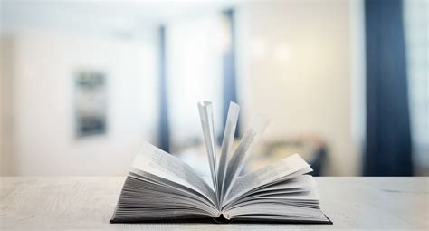 what is the best light for reading what is the best light to read in lasik in orange county