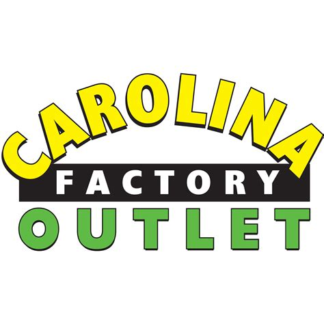 Calendar Stores Near Me Carolina Factory Outlet Coupons Near Me In Hudson 8coupons