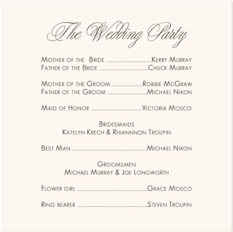 emanuela s blog purple wedding cakes wedding table