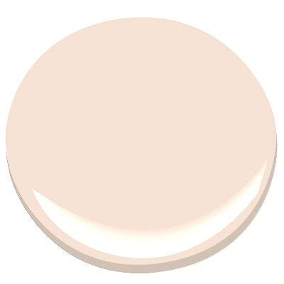 light pink wall paint light pink paint on the livingroom walls ruthie s