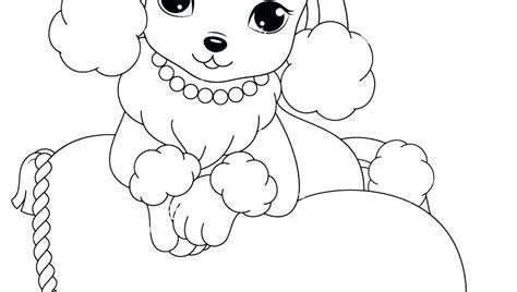 free printable poodle template poodle skirt coloring pages poodle skirt coloring pages