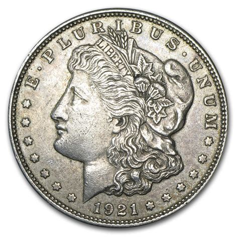 value of silver dollars 1921 1921 d silver dollar 1921 p s mint silver dollars