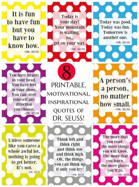 printable wellness quotes 321 best nurse bulletin boards images on pinterest