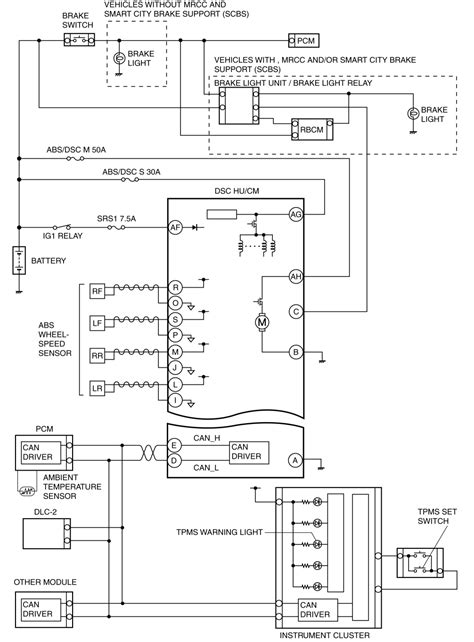 mazda electrical wiring diagram wiring diagram