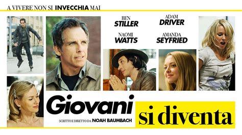 film streaming italia giovani si diventa 2014 film streaming italiano gratis