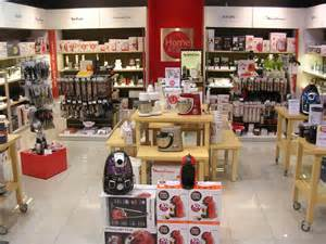 Home Design Outlet Center Hours by Home Cook Outlet In Murcia Shopping Center La Noria